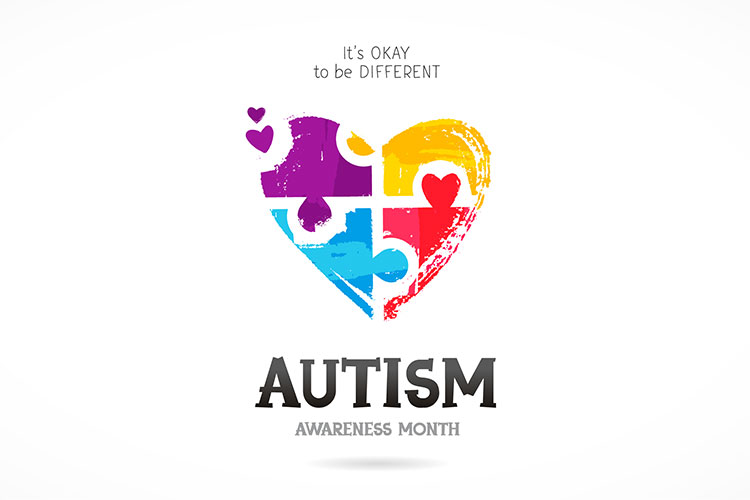 autism in the working world As we start to head back to work after what was hopefully a wonderful  finding  out why i think the way i do has opened up a whole world of.