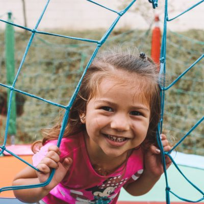 5 Ways to Increase Physical Activity for Children